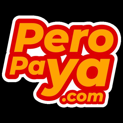 PeropaYa.COM